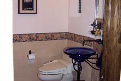 Simpson-TT-Powd-Bath