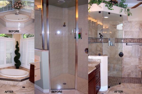 Guido-Mstr-Bath