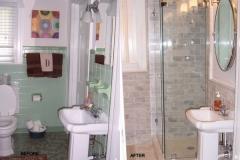 Drake-Powd-Bath-2