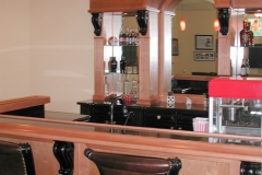 Bradley-Wet-Bar
