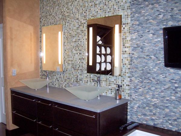 Spector-Bath-Vanity